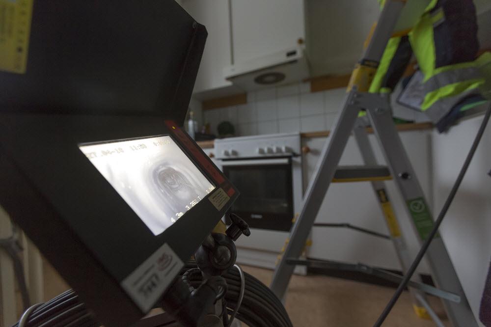 pollex linervent kanaltätning ventilation relining 1000 px -03.jpg