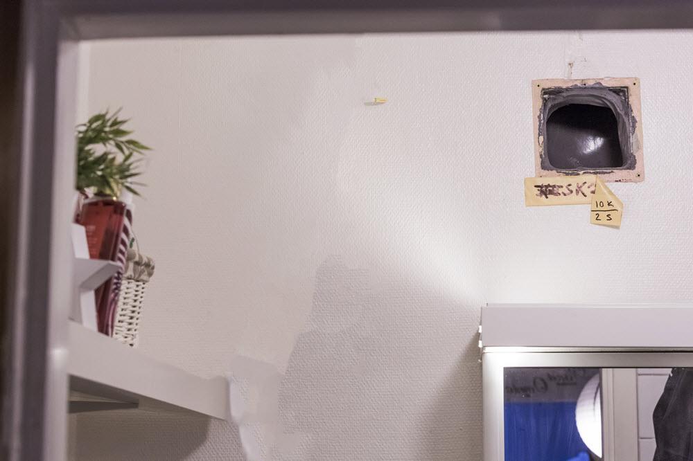 pollex linervent ventilation efter.jpg
