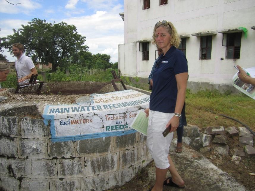 pollex wateraid indien britt-marie göran regnvatten.jpg