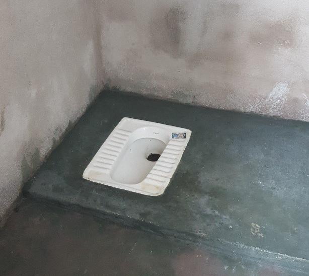 pollex wateraid indien britt-marie göran toalett wash.jpg