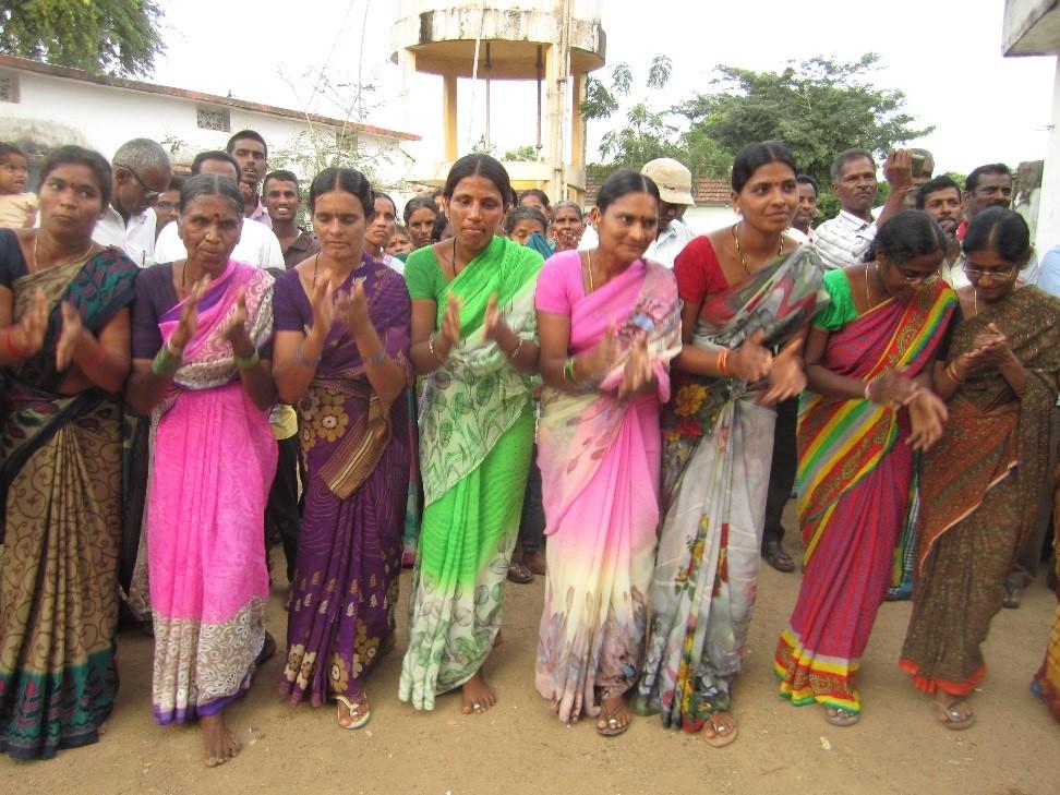 pollex wateraid indien britt-marie göran dans 2.jpg