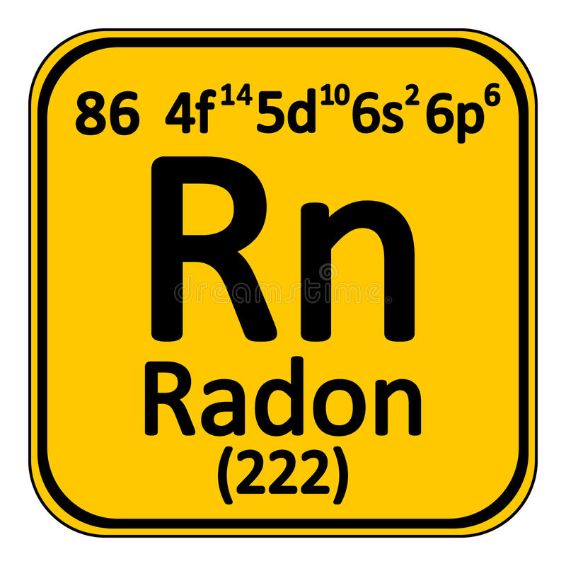 pollex linervent kanaltätning radon 2.jpg