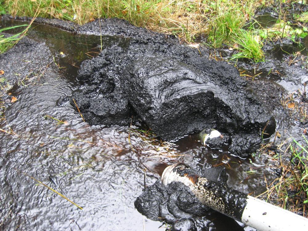 Pollex polly-pig-rensning råvatten vattenledning järn mangan 03 - 1000 px.jpg