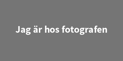 hos fotografen pollex.jpg