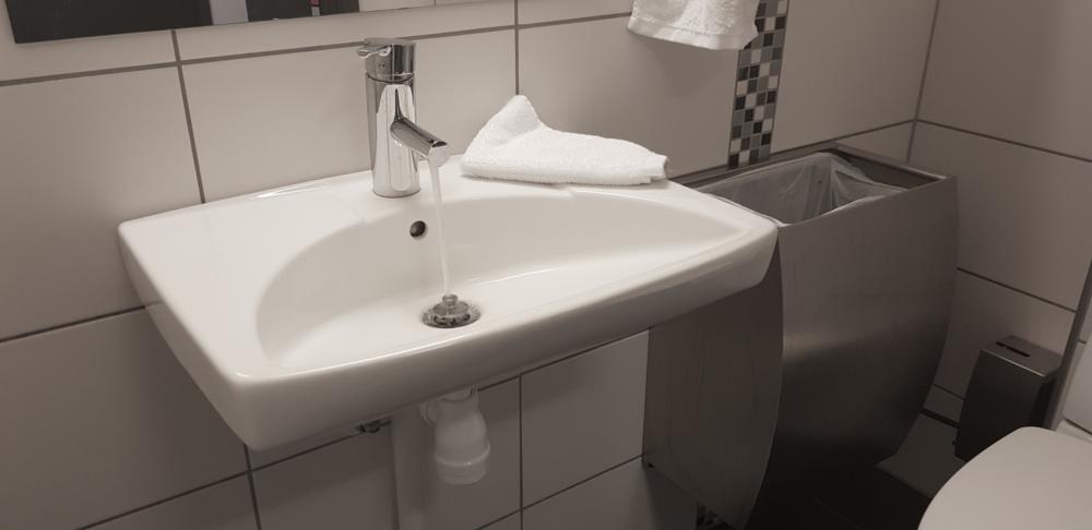 Pollex-hållbarhet-toalett-handduk.png