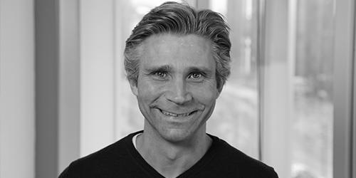 Hans Andreasson Pollex schaktfritt hemsida sv-500x250.jpg