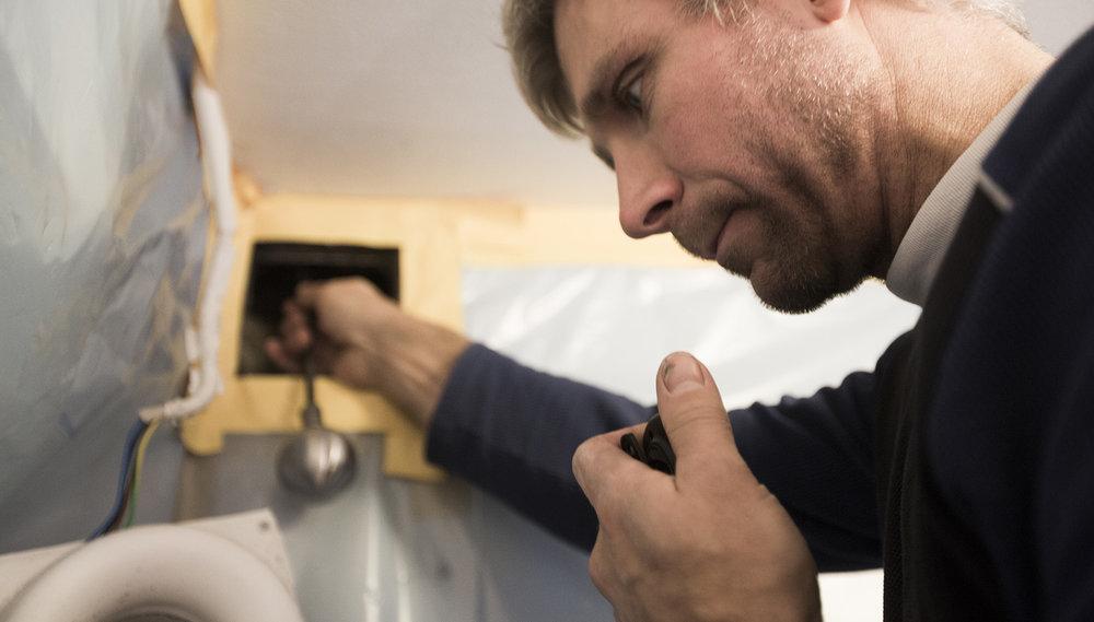 pollex linervent ventilation rengöring redigerad 1700x967 _33B0347.jpg