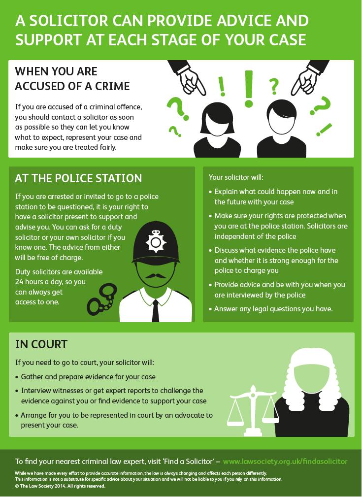 the best attitude c97ba 3dcda Jury retire in multi-handed murder case at Maidstone Crown Court.