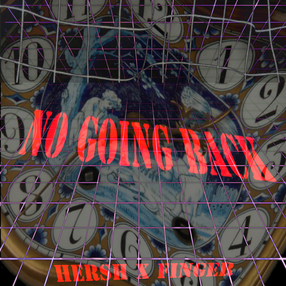 NO GOING .png