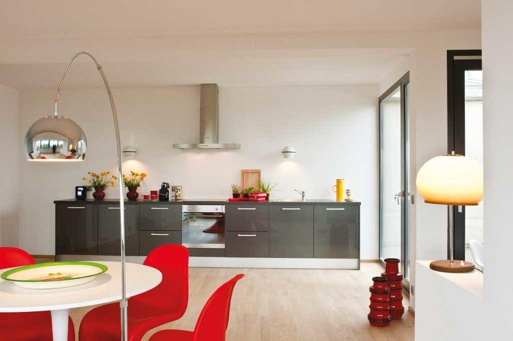 Housestories-3.jpg