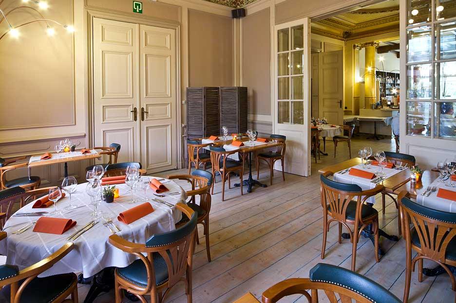 Chateaubriand-Evergem-3.jpg