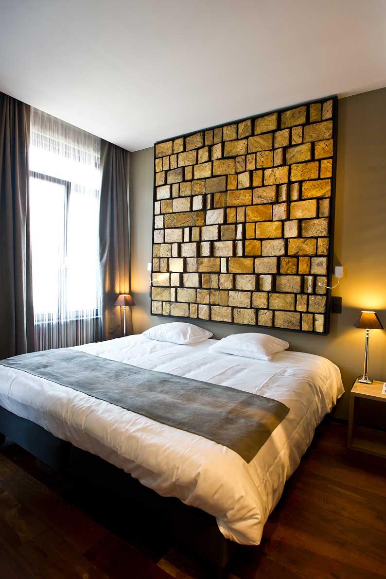 Hotel-Saint-Gery-2.jpg