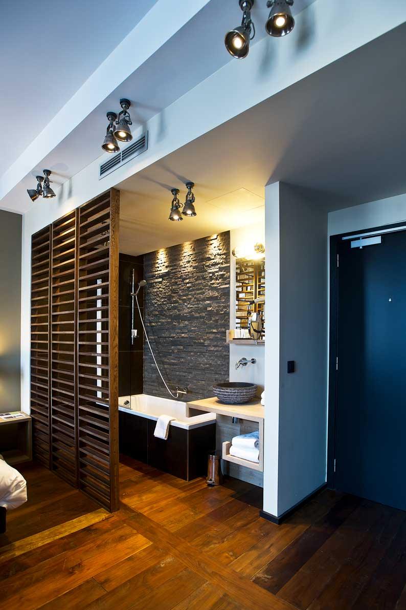 Hotel-Saint-Gery-3.jpg