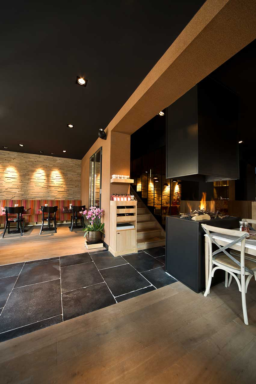 Brasserie-Nieuwpoort-2.jpg