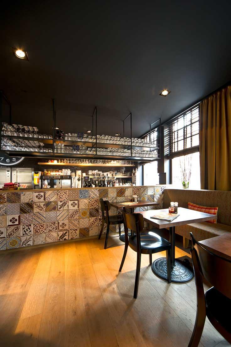 Brasserie-Nieuwpoort-3.jpg
