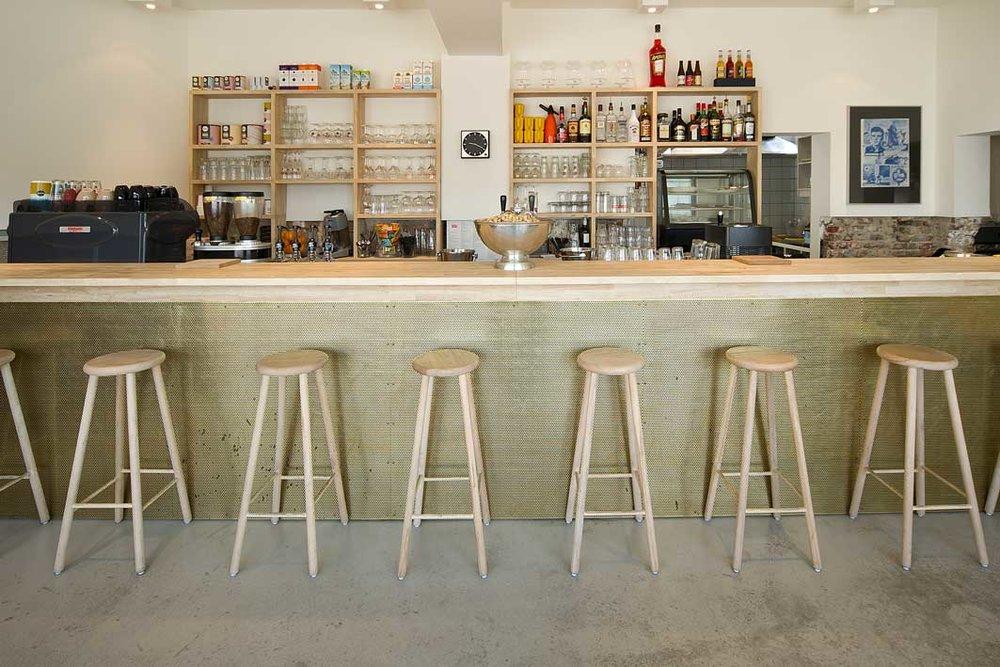 Bar-Jan-Cremer-2.jpg