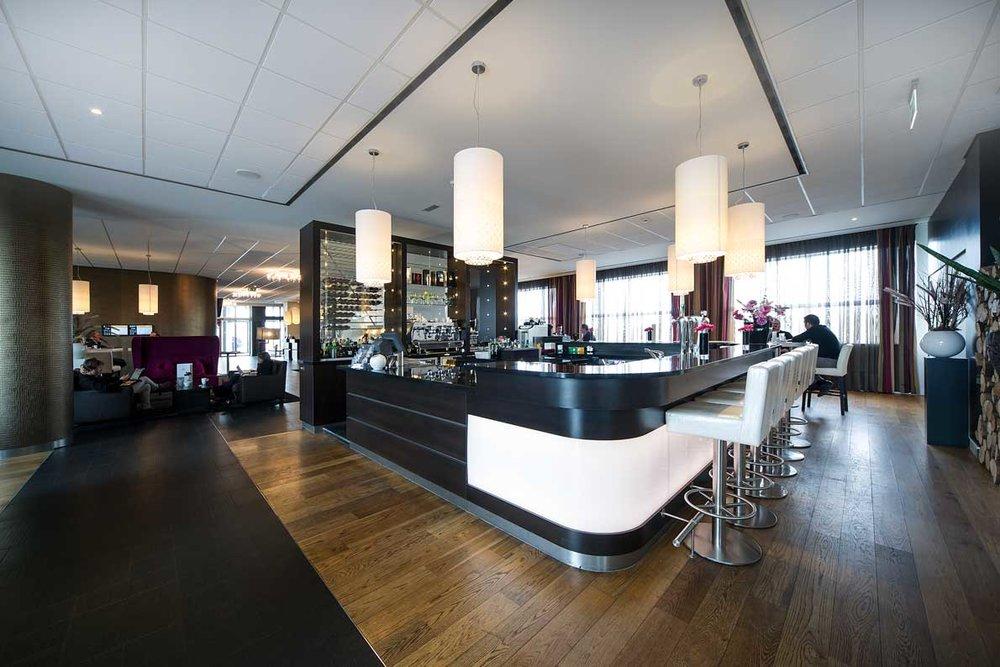Brussel-Airport-Hotel-3.jpg