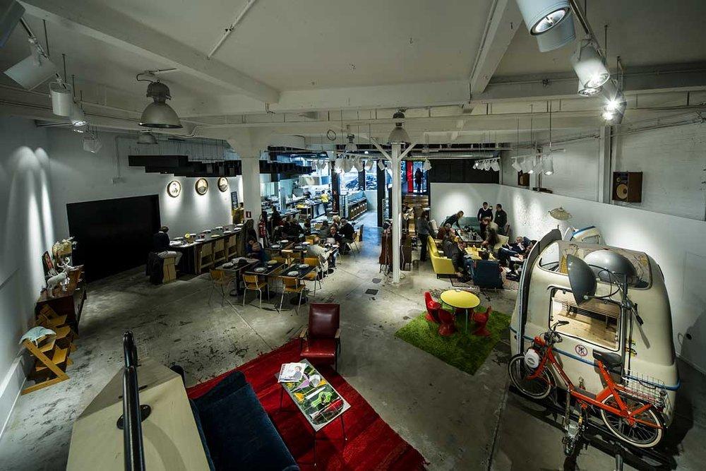 Garage-a-Manger-2.jpg