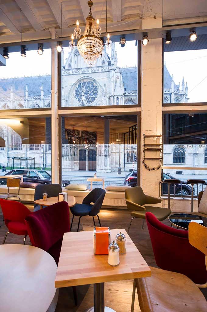 Le-Cafe-du-Sablon-2.jpg