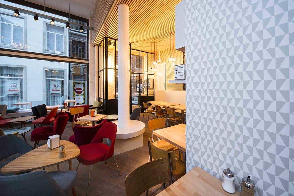 Le-Cafe-du-Sablon-1.jpg