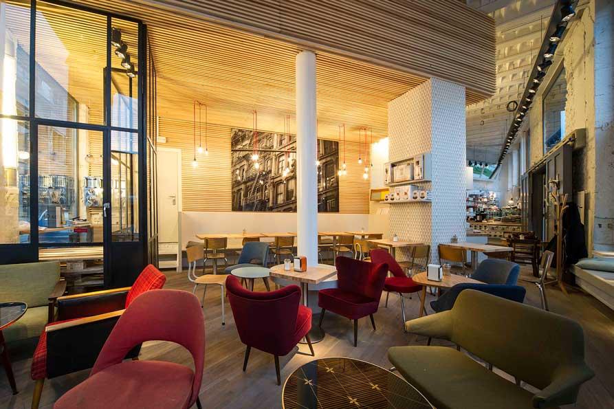 Le-Cafe-du-Sablon-3.jpg