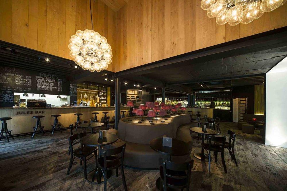 Bar-Jules-2.jpg