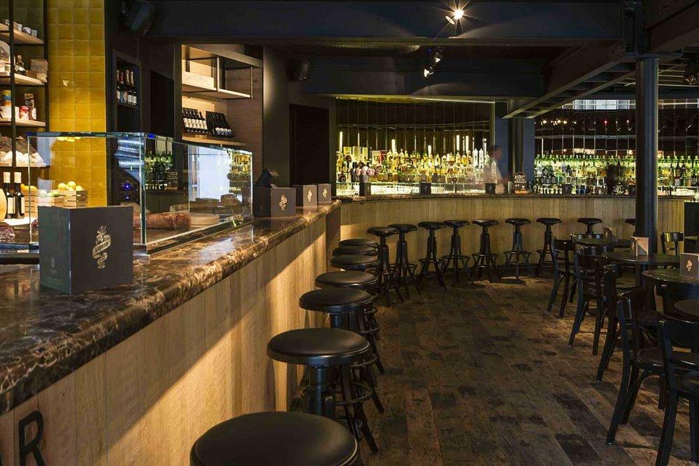 Bar-Jules-3.jpg
