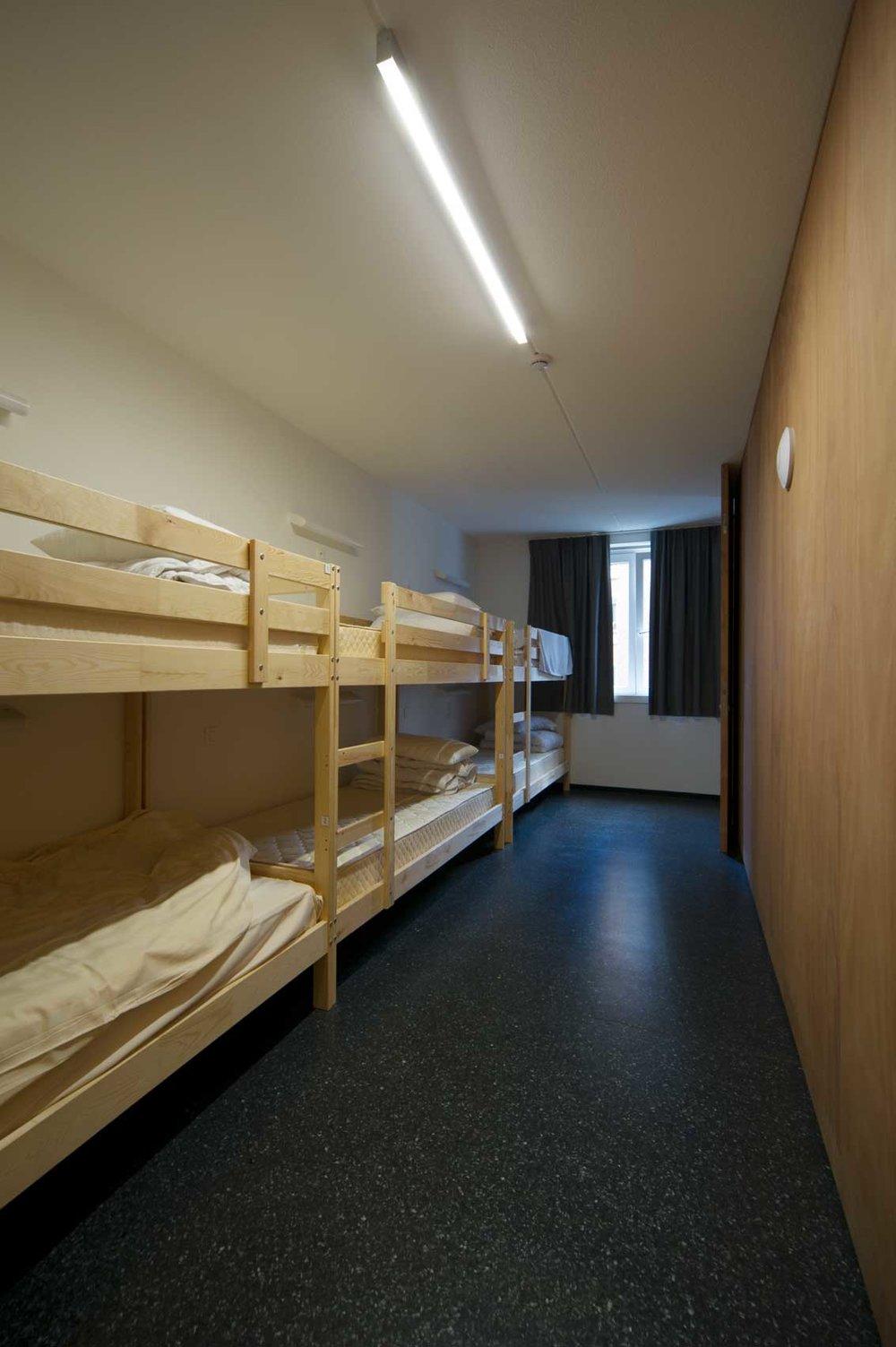 Antwerp-Student-Hostel-2.jpg