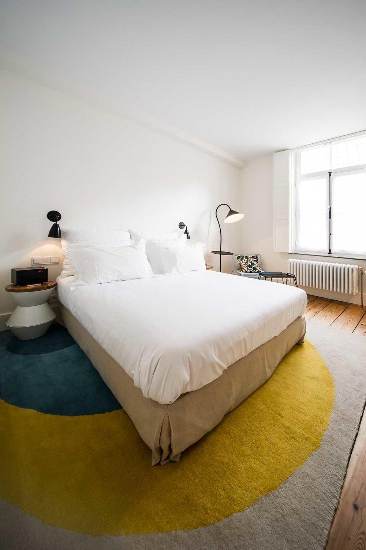 Hotel-des-Galeries-1.jpg