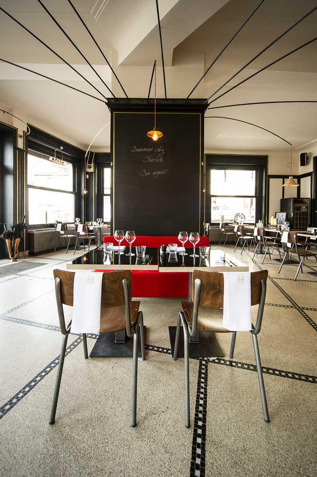 Charlotte-Cafe-Cuisine-2.jpg