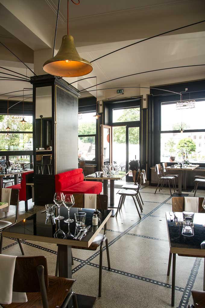 Charlotte-Cafe-Cuisine-3.jpg