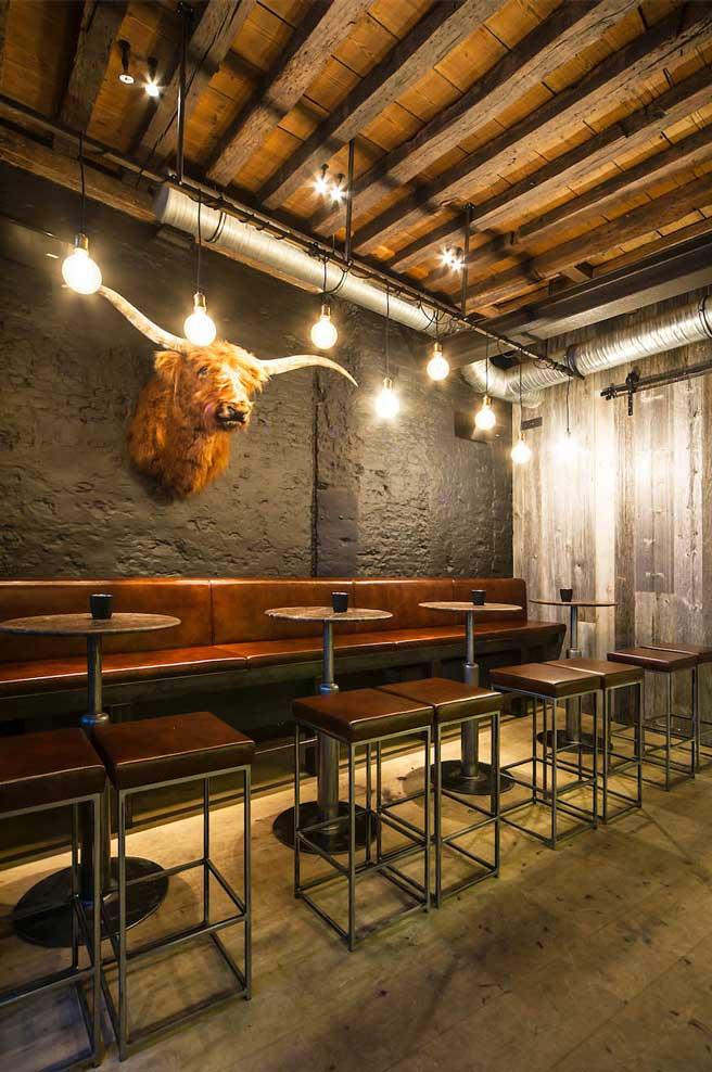 Bar'N-1.jpg