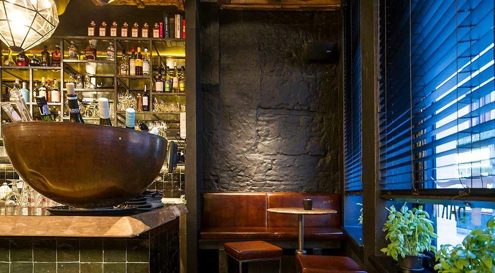 Bar'N-3.jpg