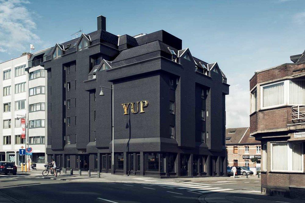 Yup-Hotel-Hasselt-1.jpg