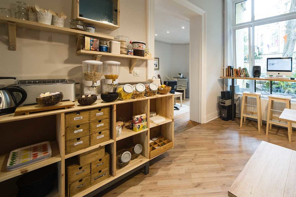 La-Recre-Cafe-2.jpg