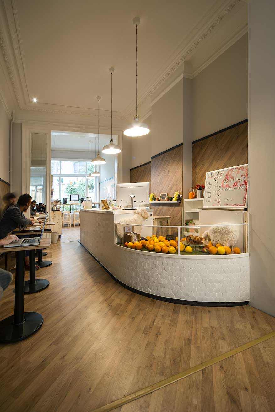 La-Recre-Cafe-3.jpg