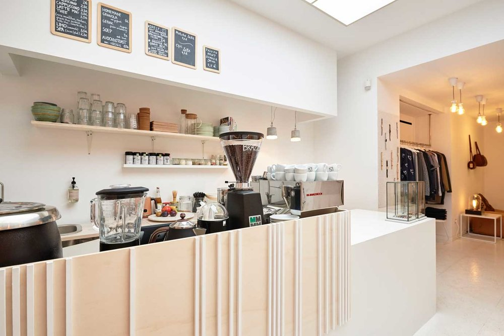 Thelma-Coffee-Design-3.jpg