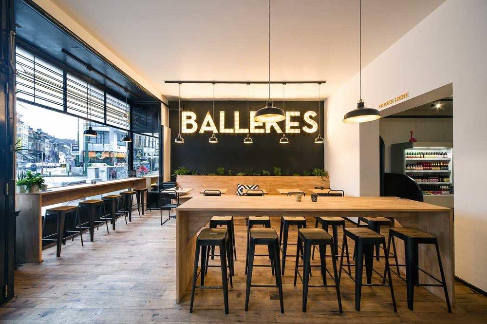 Ballekes-Brussel-1.jpg