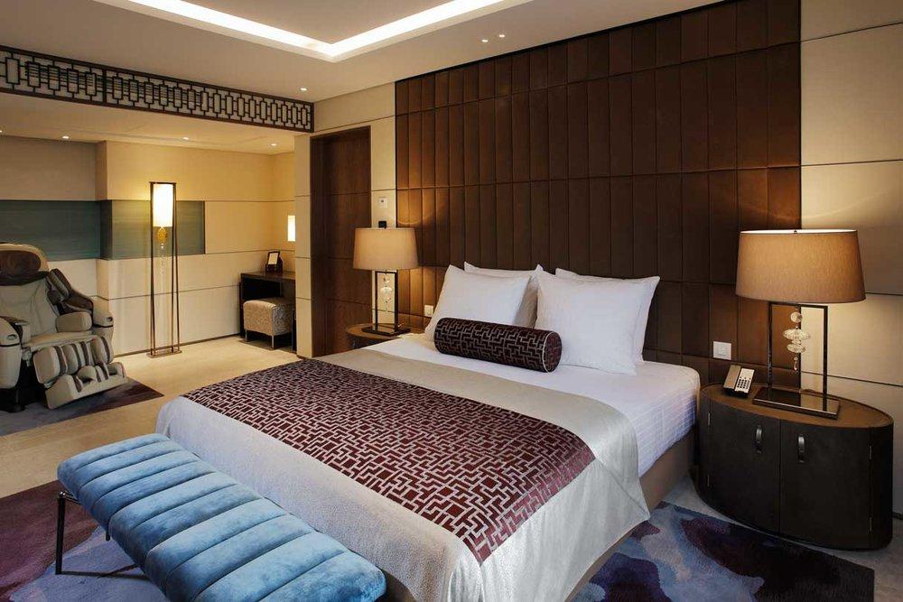 Tangla-Hotel-2.jpg