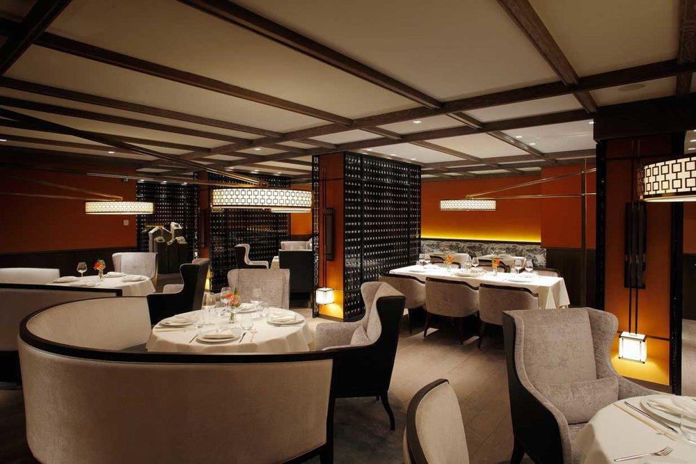 Tangla-Hotel-3.jpg