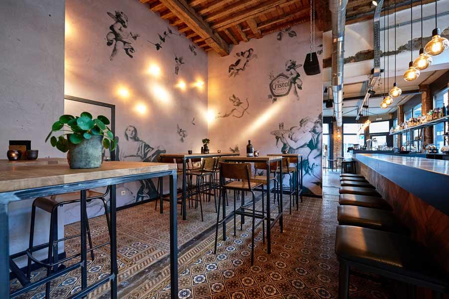Cafe-Barbossa-1.jpg