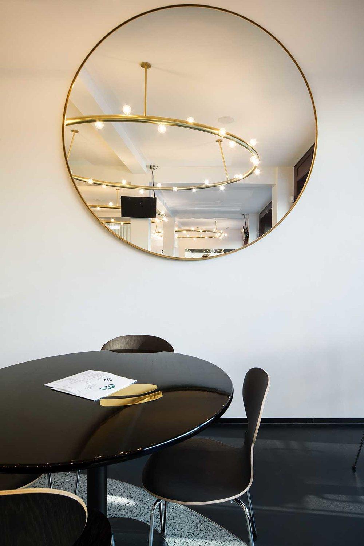 Victor-Bozar-Cafe-3.jpg