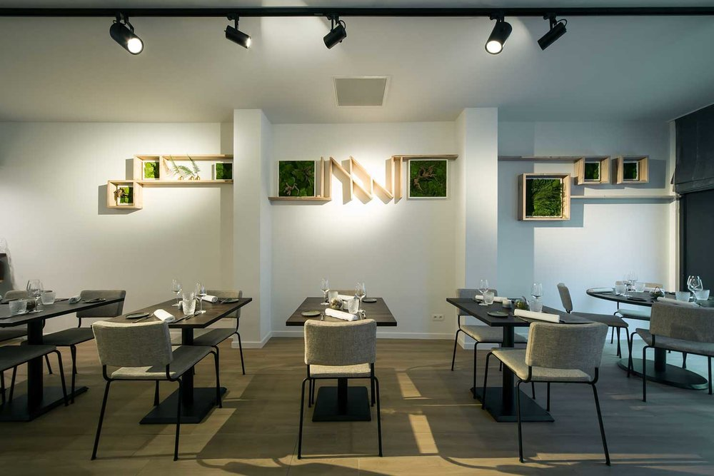 Nathan-Restaurant-1.jpg