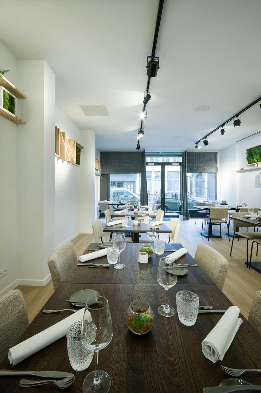 Nathan-Restaurant-2.jpg