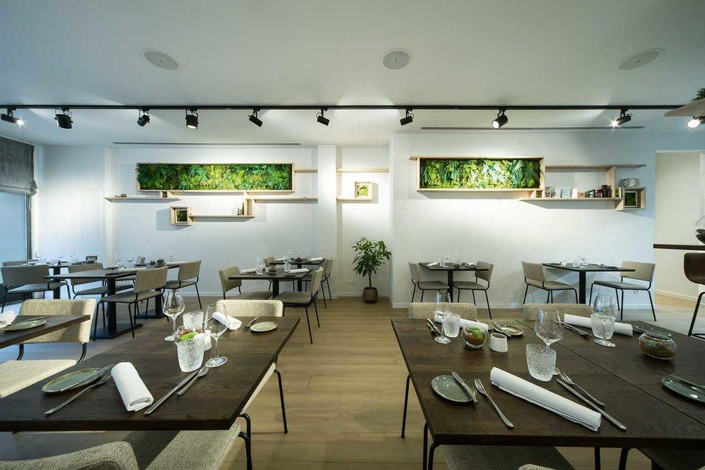 Nathan-Restaurant-3.jpg