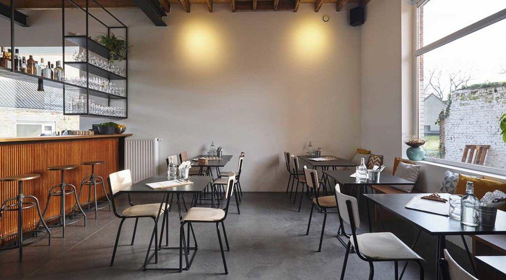 Cafe-Pistolet-1.jpg