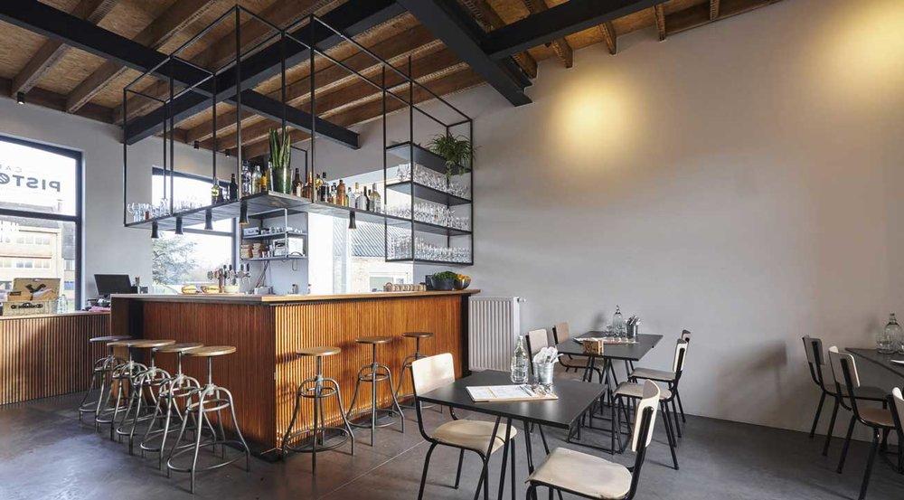 Cafe-Pistolet-3.jpg