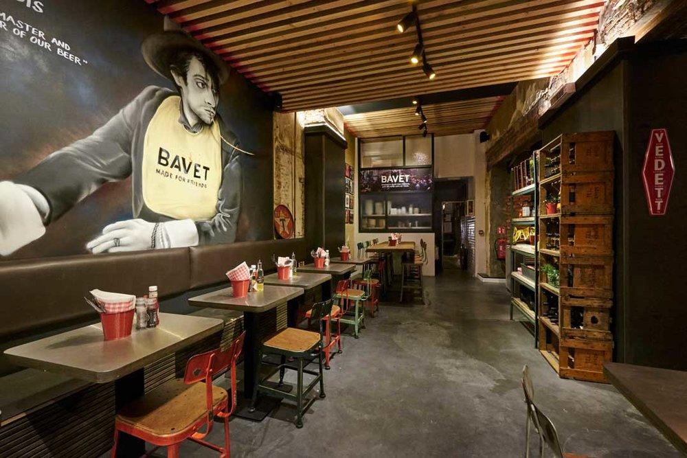 Bavet-Leuven-1.jpg