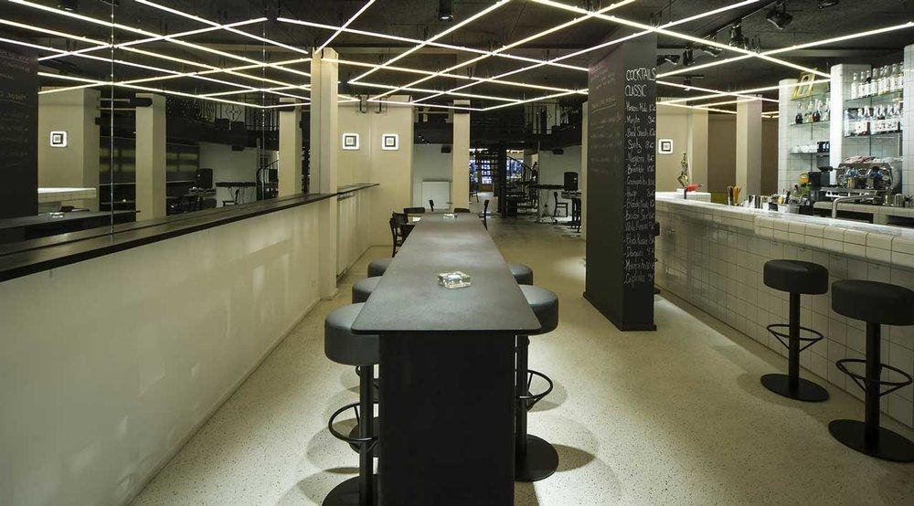 Bar-Brussel-Benelux-1.jpg