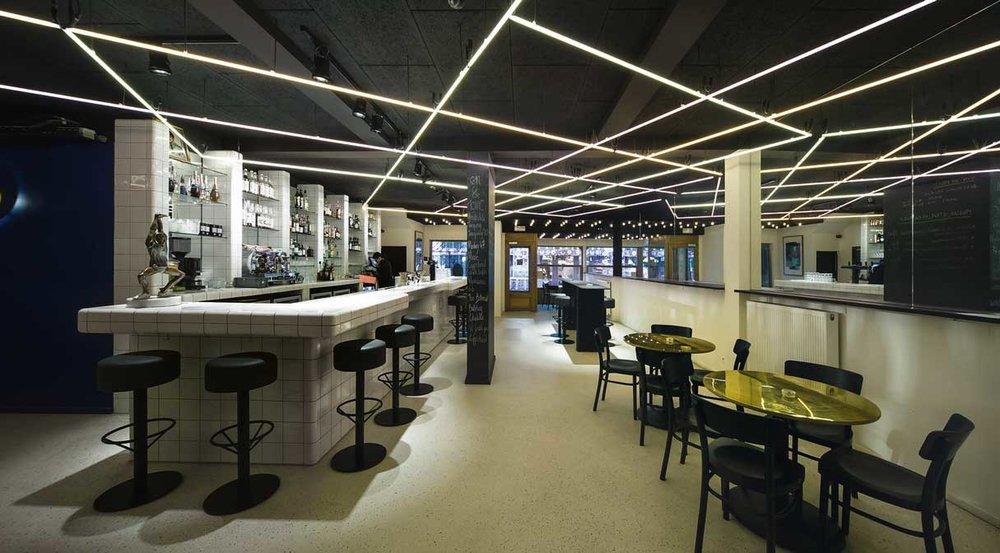 Bar-Brussel-Benelux-2.jpg